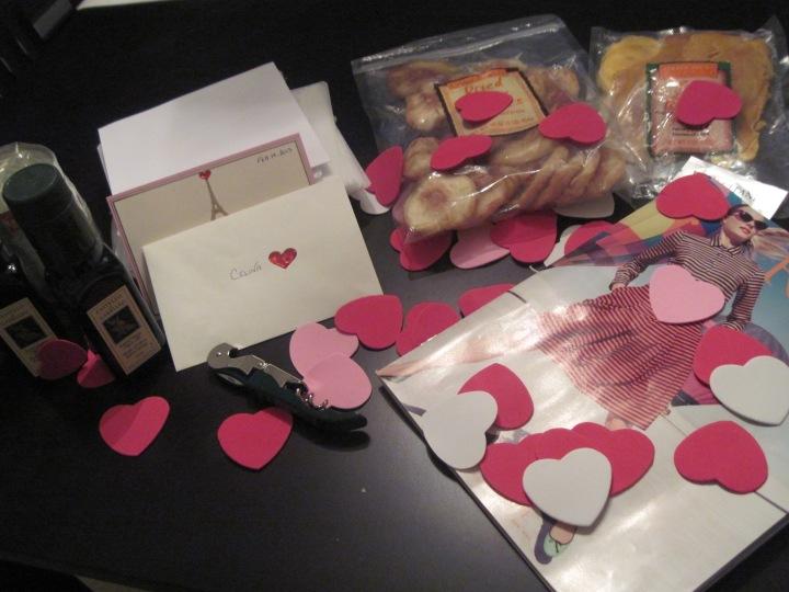 champagnemoods.com valentine's day