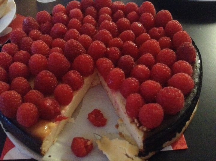 champagnemoodscom cheesecake.jpg