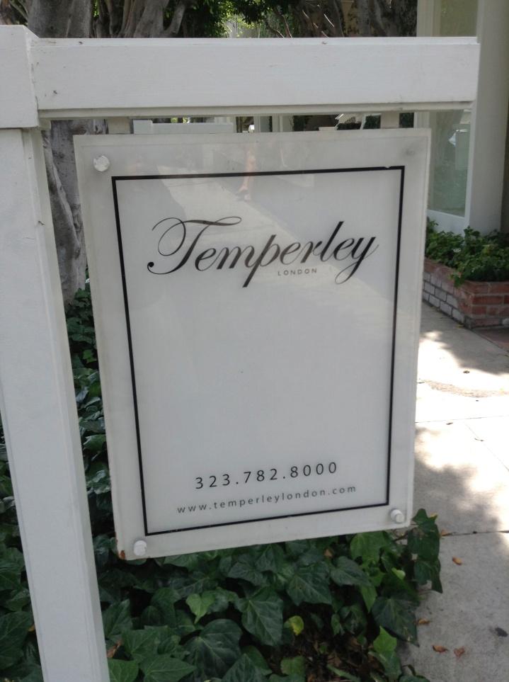 melrose temperley champagnemoods.com
